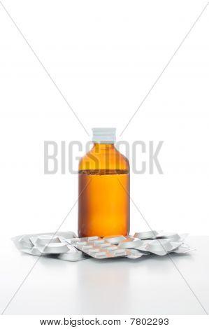Meds (vertical)