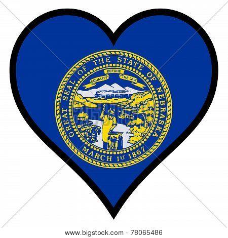 Love Nebraska