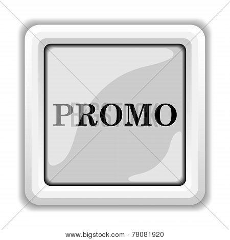 Promo Icon