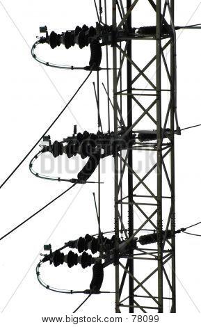 Power Line 2