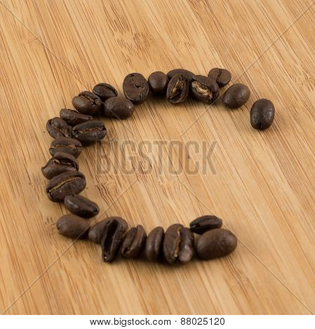Coffee C
