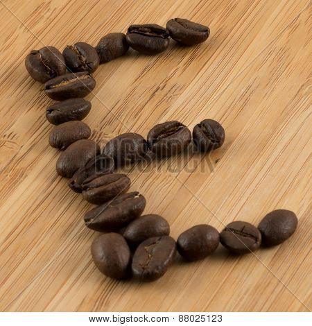 Coffee E