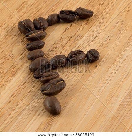 Coffee F