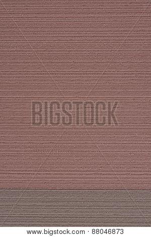 Wallpaper Texture