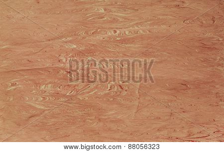 Ebru Red 1