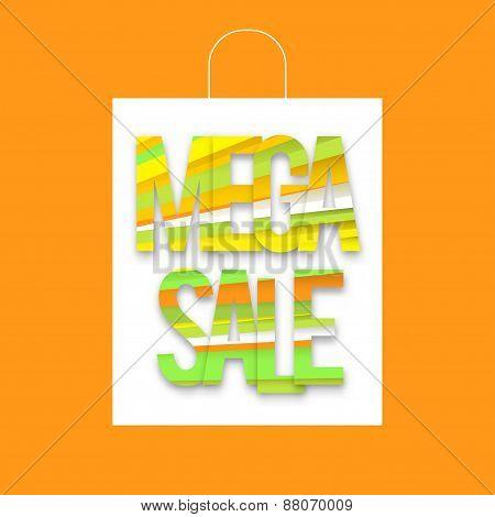 Mega Sale Package