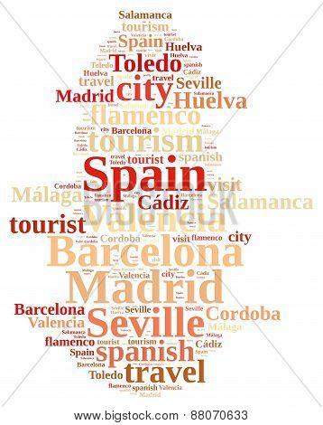 Visit Spain.