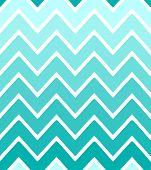 picture of zigzag  - chevron seamless pattern - JPG