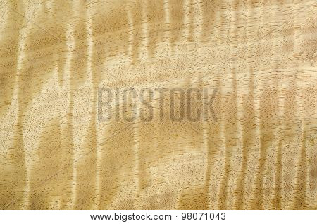 Exotic wood texture, interesting grain pattern, great for layering backgrounds.