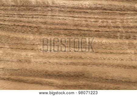 Exotic venner wood grain for textures and layering