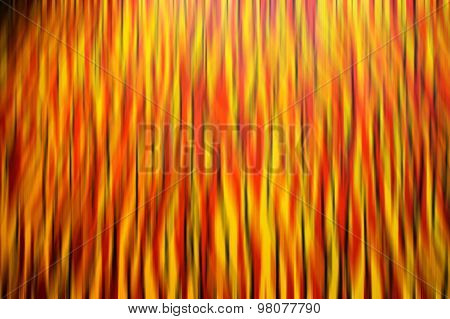abstract blur effect background