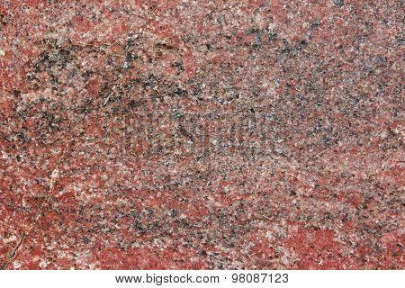 Natural Granite background.
