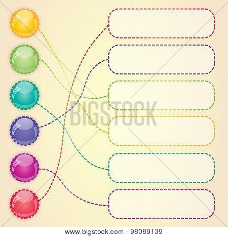 Web Desigs Elements.