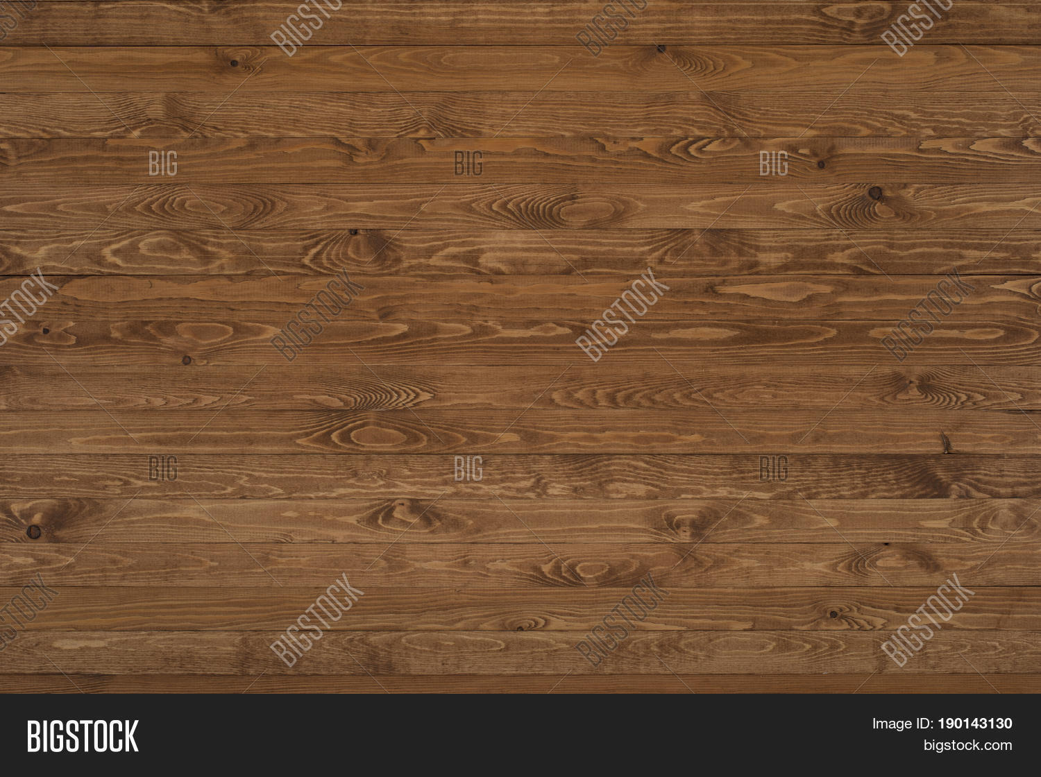 Old vintage white natural wood or wooden texture background or - Wooden Texture Surface With Old Natural Wooden Pattern Grunge Surface Wooden Texture Top View