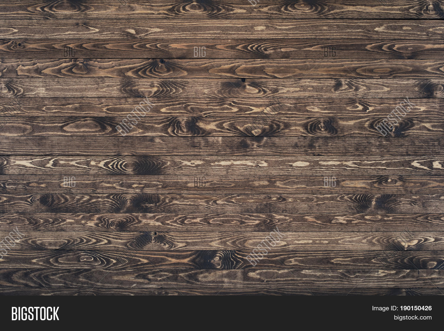 Wood table top texture - Wood Texture Material Background Rustic Wood Texture Wood Texture Background Top View Vintage