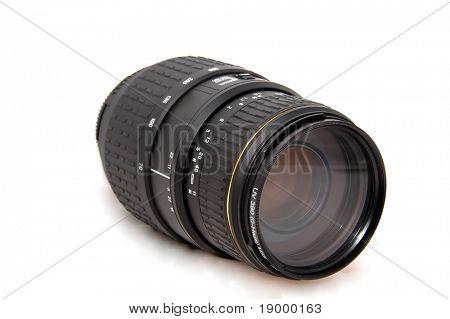 Camera Lens 70-300mm