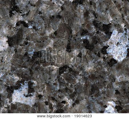 Stone background