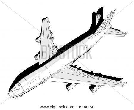Boeing_Persp_Toon_01