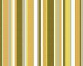 Brown, Yellow & Orange Striped Background