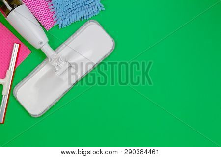 Housework Housekeeping Household Cleaning Service