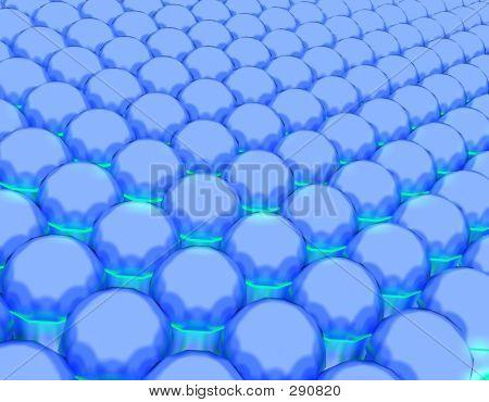 Energy Cells