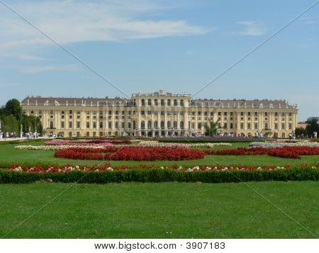 Palais SchöNbrunn