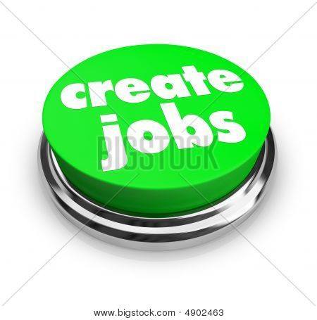 Create Jobs Button