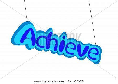 Achieve it all