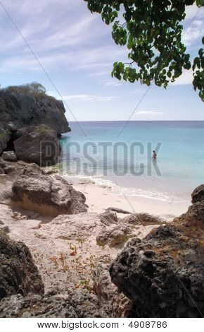 Curacao Lagoon 3