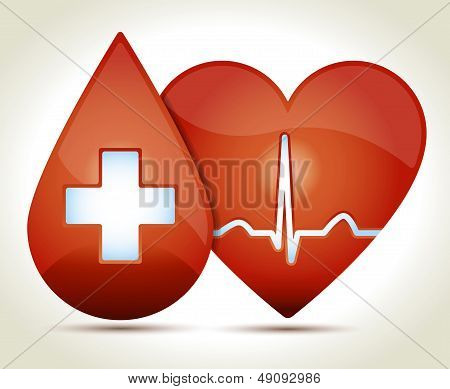 heart-rhythm-blood-cross-illustration