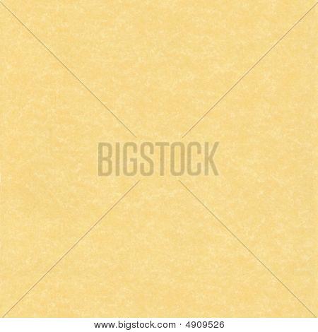 Parchment Paper Series 3