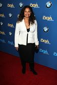 LOS ANGELES - JAN 25:  Debbie Allen at the 66th Annual Directors Guild of America Awards at Century