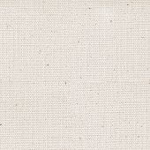 foto of sackcloth  - Linen fabric texture background - JPG