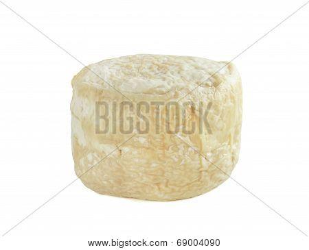 Buche De Chevre Cheese