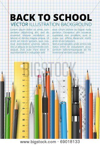 Mass pencils