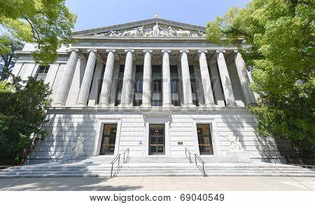 California State Treasurer's Office