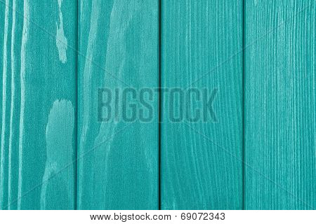 Abstract Background Color Textured Wooden Surface