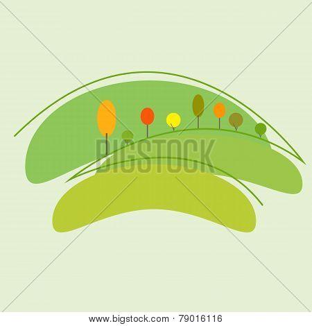 Eco Concept Picture