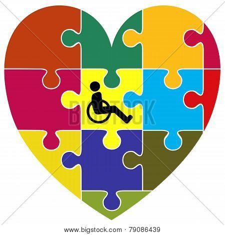 Inclusion Concept