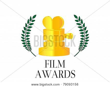Film Awards 5