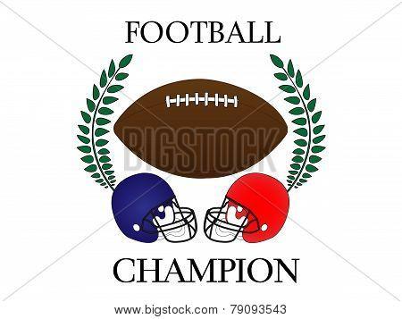 American Football Champion 2