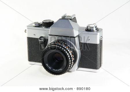 Cameraslr1974