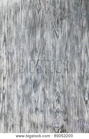 white wooden texture with cracks, rustic style