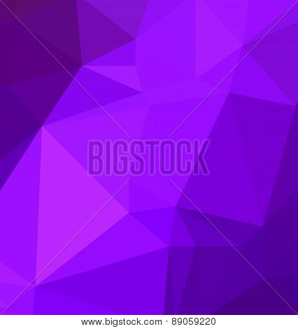 Background modern texture triangle geometry candy wrinkly paper sweet