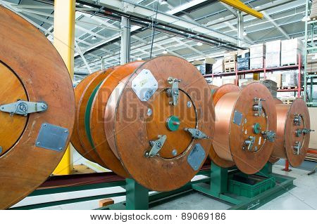 Copper Tubes For Bending Machine