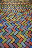 picture of street-art  - Street art - JPG