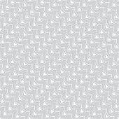 stock photo of oval  - Seamless pattern - JPG