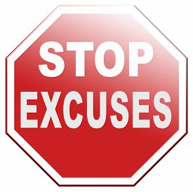 pic of take responsibility  - no excuses stop telling lies take your responsibility stop lying - JPG