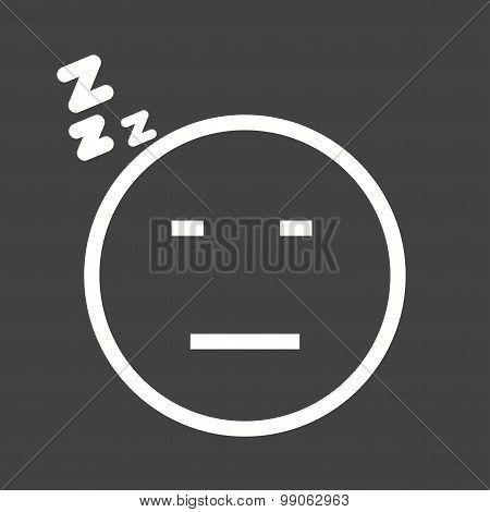 Sleepy I