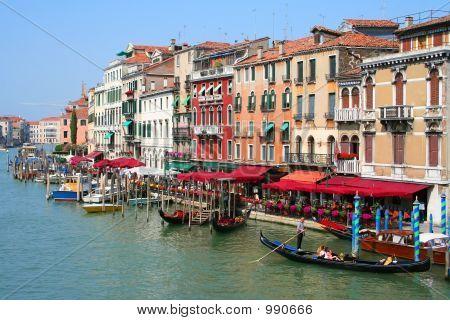 Venedig 52